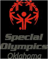 Special Olympics Oklahoma